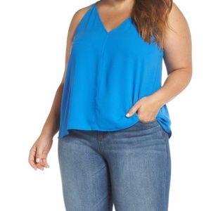 BP. Plus Size Women Cami Top